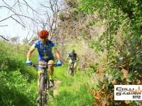 Ciclismo. Il 25 aprile torna la Colli della Sabina