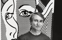 «Art faces», volti di grandi artisti (e le loro opere) in mostra da Würth