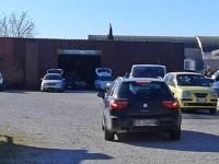 Maltempo a Roma e nel Lazio, 5 vittime: morto 15enne schiacciato dal padre a Capena