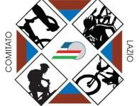 cr_ciclismo16