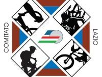 Ciclismo. A Fiano Romano la festa del CR Lazio il 17 febbraio 2019