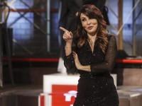 Sabrina Ferilli chiede aiuto: uno stalker mi segue da 5 anni, ho paura