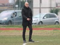 """Fiano Romano, Antoniutti: """"Avanti con questa mentalità"""""""