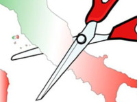 """""""Il sud resisterà"""": Salvatore Prinzi, ricercatore precario, risponde al ministro Bussetti"""