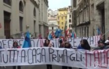Cara di Castelnuovo, accordo per il contratto di solidarietà
