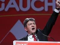 """La portavoce di Potere al popolo! """"Uniti per sovvertire questa Unione europea"""""""