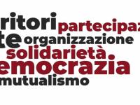 """Potere al Popolo! il 15 febbraio 2019 a Roma contro la """"secessione dei ricchi"""""""