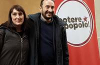 Acerbo: «Basta rifugiarsi nel Pd, ora Sinistra italiana stia con noi»