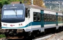Roma Nord, ancora treni soppressi