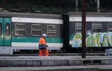 """Ferrovia Roma-Viterbo, le RSU all'Atac: """"Rispettate le disposizioni del Ministero?"""""""