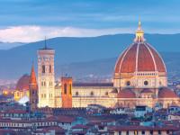 Firenze. Per la Sinistra si profila il candidato