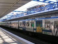 treno-roma-lido-04