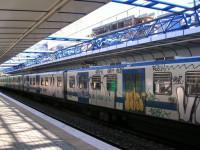 Resoconto della Triplice e ORT sull'incontro in Regione Lazio per la Carta della Qualità dei Servizi 2019 delle ferrovie ex concesse