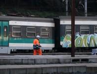 trenoromanord9