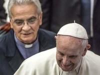 """Pedofilia e Chiesa, don Vinicio Albanesi: """"Io vittima quando ero in seminario"""""""