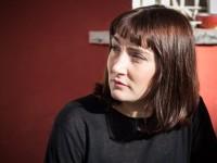 Viola Carofalo (Pap): «Con De Magistris, e solo con chi è per lo stop ai Trattati»