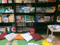 Sabina, dodici biblioteche insieme per promuovere la lettura