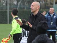 """Fiano, Antoniutti deciso: """"Domenica gara dell'anno"""""""
