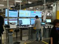 Amazon, dipendenti in rivolta: «Condizioni di lavoro alienanti» in 200 hanno bussato alla Cgil