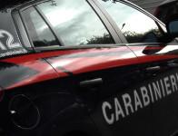 carabineri_carabinieri-14
