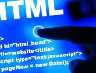 html-710x400