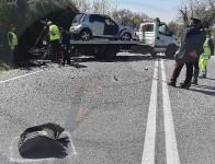 incidente_mortale_sulla_salaria