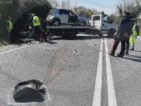 Omicidio stradale, arresto convalidato per il 30enne di Poggio Moiano