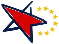 Proposta per le Elezioni Europee del Partito della Sinistra Europea e delle organizzazioni italiane che ne fanno parte