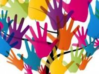 Riforma del terzo settore: a Passo Corese l'incontro associazioni-politica