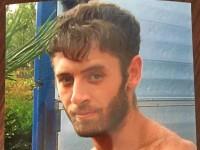"""Monterotondo, 23enne scomparso da sabato scorso. I genitori: """"Aiutateci a trovare Valerio"""""""