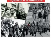 """Resistenza a Rieti e in Sabina premiazione del concorso per le scuole """"I giovani e la memoria"""""""