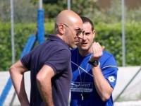 """Promozione, Girone B – Fiano Romano Ad Un Passo Dalla Storia. Antoniutti: """"Torneo Fantastico, Adesso Chiudiamo In Bellezza"""""""