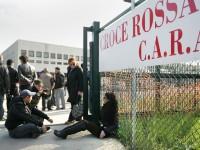 Già 5mila licenziati nei centri per l'immigrazione