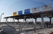 Autostrade: Epifani e Muroni, abolire il pedaggio per i cittadini di Fiano Romano