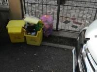 Fara Sabina, operatori senza stipendi e raccolta dei rifiuti a singhiozzo