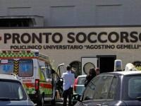 Monterotondo, sorprende i ladri in casa e spara: 16enne ferito gravemente