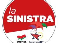 Europee, due liste a sinistra del Pd: i Verdi e un cantiere «rosso»