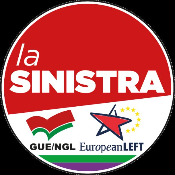 lasinistra_png32