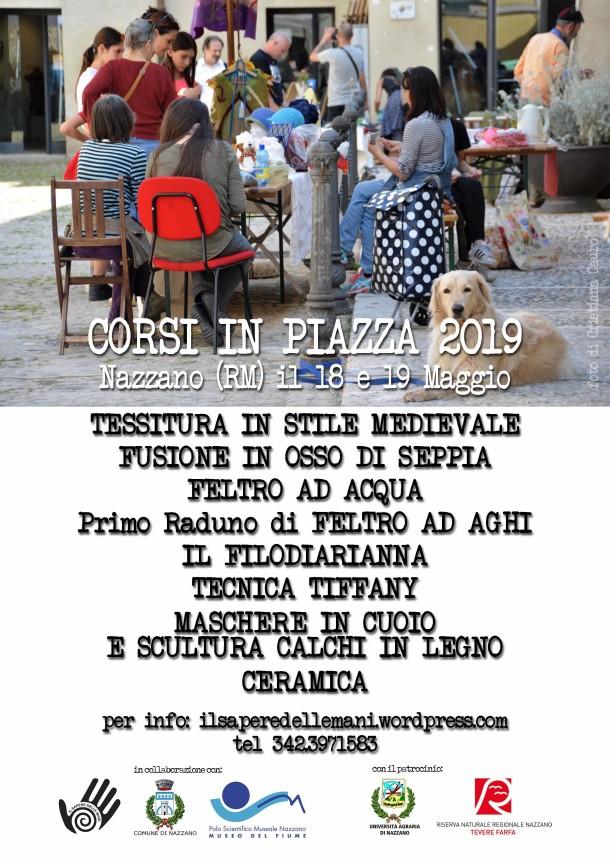 locandina corsinpiazza2019