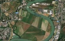 Tiberina: stadio delle mie brame, qual è l'area più bella del reame?