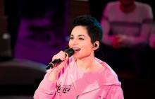 """""""Amici 18″, semifinale il 18 maggio 2019 con Sabrina Ferilli"""