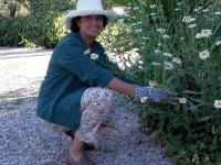 «Grandi giardiniere d'Italia»: alla scoperta delle appassionate del verde