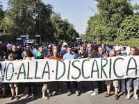 Rifiuti Roma, la Regione Lazio esamina una proposta per una discarica a Pian dell'Olmo a Rian