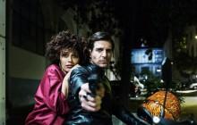 Lo Schermo è Donna, la miglior emergente è Carlotta Antonelli
