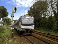 Ferrovia Roma-Nord. Lettera del Comitato alla Regione Lazio, Comune di Roma e ATAC