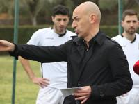 """Antoniutti lascia il Fiano """"Pronto per una nuova sfida"""""""