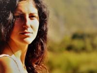 Dal 10 giugno 2019 a Poggio Mirteto la seconda Residenza Multidisciplinare della Bassa Sabina – TerrArte2019 con l'attrice Francesca Camilla D'Amico
