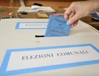 elezionicomunali