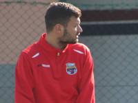 Pangrazi annuncia il ritiro: contro la Luiss è stata l'ultima?
