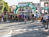 La Grandondo Valle del Tevere anticipa: si correrà il 23 giugno